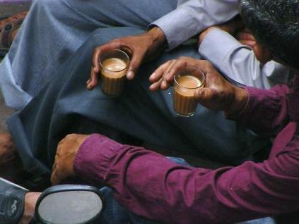 delhi picture