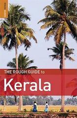Kerala Rough Guide