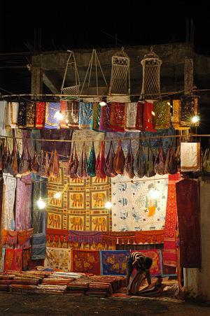 Goa Market Pic