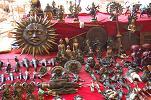 Flea Market Souvenirs