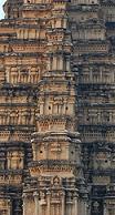 India Temple 2