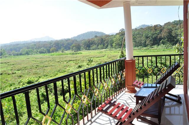 Kerala House Homestay