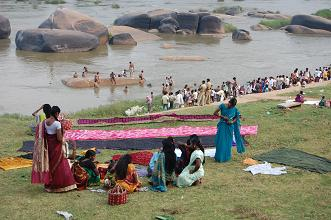 Hampi Festival