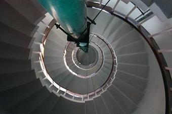Lighthouse Kovalam Beach