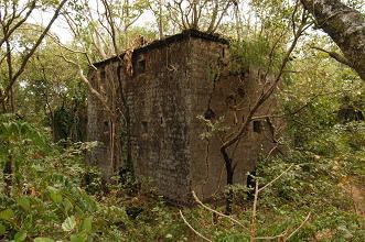 Redi Fort