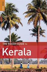 Kerala Rough Guide