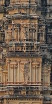 India Temple 3